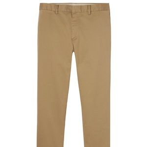 Banana Republic Emerson Straight Chino Pants 30/30
